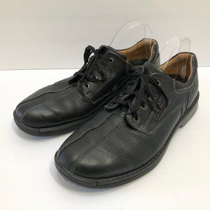 Ecco Fusion Lace Up Oxford Shoes 46 US 12 - 12.5